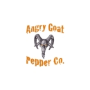 Angry Goats Pepper Co
